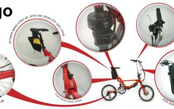 בניית אתרים | עיצוב אתרים | ג'ומלה - אקופאן אופניים חשמליים - banner-jango-3-