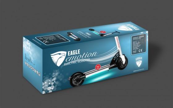 בניית אתרים | עיצוב אתרים | ג'ומלה - אקופאן אופניים חשמליים - eagle-junior-box-