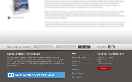 בניית אתרים | עיצוב אתרים | ג'ומלה - בניית אתר ג'נרנט - footer-