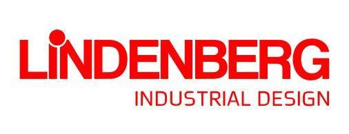Partners & Contributors lindenberg logo