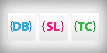 עיצוב לוגו - מיתוג ועיצוב לוגו למגזין בהונג קונגAround DB - arounddb-icons-