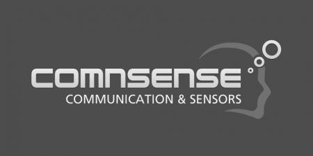 עיצוב לוגו - עיצוב לוגו com'n'sense - comnsense-01-