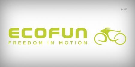 עיצוב לוגו - מתיחת פנים לוגו אקופאן  - ecofun-old-logo-