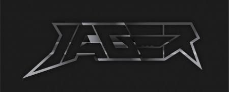 עיצוב לוגו - לוגו חדש לחברת ג'אגר Jager bikes logo - -